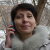Наталья, 49, г.Ульяновск