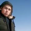 Ваван, 28, г.Сорочинск