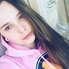 Екатерина, 23, г.Лосино-Петровский