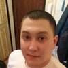Марат, 29, г.Октябрьский (Башкирия)