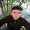 Денис, 20, г.Ромны