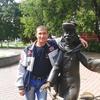 Александр, 40, г.Лопатинский