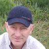 Сергей, 49, г.Короча