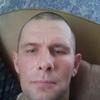 Евгений, 35, г.Старая Русса