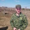 Василий, 26, г.Тальменка