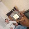 Андрей, 36, г.Запрудная