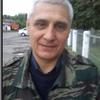 александр, 54, г.Дмитриев-Льговский