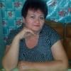 Нина, 46, г.Ильский