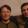 Анатолий, 49, г.Батырева