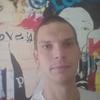 Ванек Иванов, 24, г.Окуловка