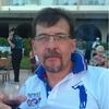 pilotmsk, 44, г.Улан-Удэ