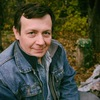 Виктор, 45, г.Тобольск