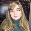 лика   ли, 39, г.Каспийск