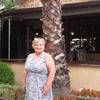 Елена, 56, г.Кириши