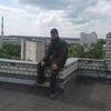 Юрии, 37, г.Димитровград