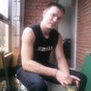 Денис, 35, г.Асино