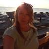 Светлана, 41, г.Новый Уренгой