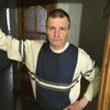 Владимир, 49, г.Кольчугино