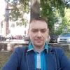 Артур, 30, г.Краснокамск