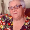 Тамара, 69, г.Березовский (Кемеровская обл.)