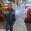 Тимур, 26, г.Норильск