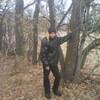михаил, 30, г.Базарный Карабулак