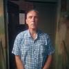 Николай, 47, г.Нарышкино