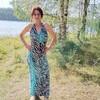 Лариса, 42, г.Пестово