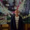 Евгенй, 35, г.Сыктывкар