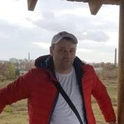 Владислав 38 Рига