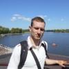 Святослав, 29, г.Пионерск