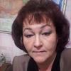 Светлана, 52, г.Айхал