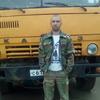 Дмитрий Павлов, 35, г.Мошенское