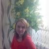 алина, 29, г.Камышин