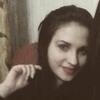 Анастасия, 27, г.Тугулым