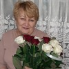 марина, 55, г.Евпатория