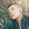 Vitaliy, 25, г.Ленинск-Кузнецкий