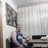 роман, 37, г.Мошково