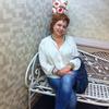 Ольга, 46, г.Рыбное