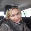 Оксана, 44, г.Пушкино