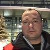 alex, 31, г.Калининград