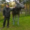 Алексей, 56, г.Мурманск