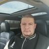 Кирилл, 35, г.Нижний Тагил