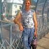 Вячеслав, 34, г.Таловая