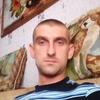 владимир, 34, г.Старица