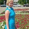 Анастасия, 31, г.Хадыженск