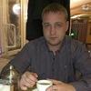 Егор, 27, г.Юрга