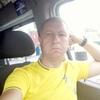Сергей, 41, г.Белая Калитва