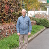 Валерий, 57, г.Волжский (Волгоградская обл.)