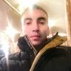 Денис, 32, г.Ревда (Мурманская обл.)